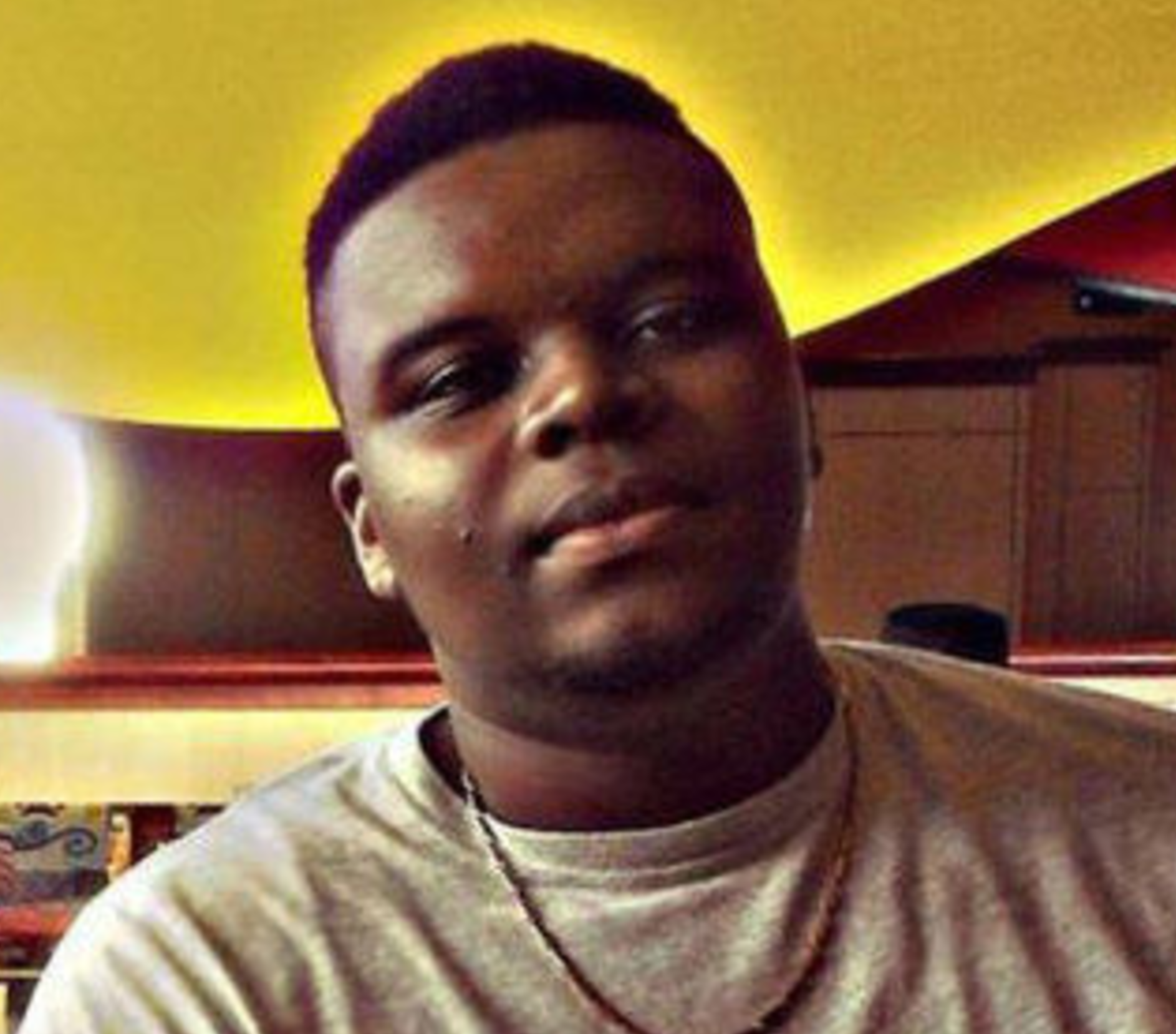 The Michael Brown Incident Revisited